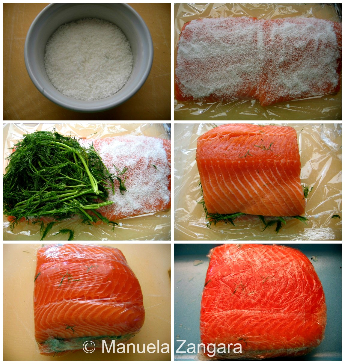 Sauce Gravlax Gravlax With Sweet Mustard Sauce Recipe Dishmaps
