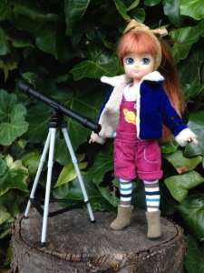 Stargazer Lottie, Lottie Dolls, Lottie Dolls uk, Lottie Dolls Amazon