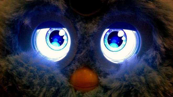 furby-connect-evil-eyes