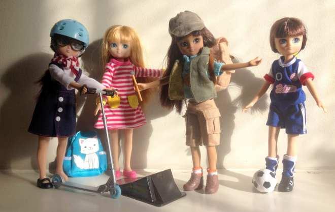lottie-dolls-gift-guide-for-girls