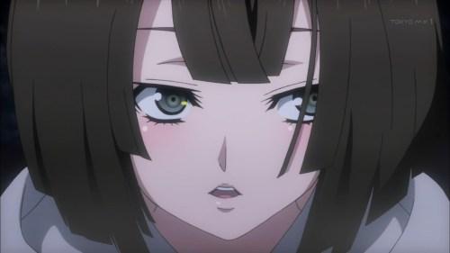 天野円は探偵