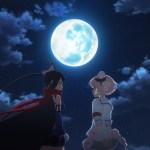 【魔法少女育成計画】第12話感想 生き残った白と黒の魔法少女