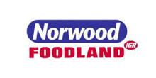 sponsor-foodland
