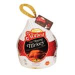 Norbest Fresh Turkeys