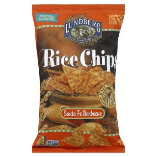lundberg chips