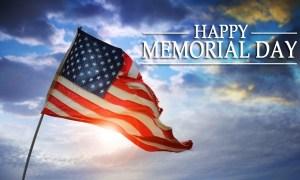 Memorial-day-2016-3