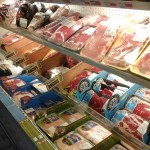 These great deals & more, all fresh cut from Jess available in our Meat Case!
