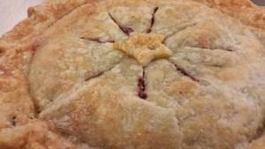 Judy's Pies