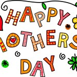 happy-mothers-dayYZ