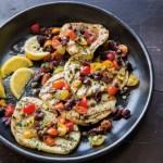 Aug-27_Grilled-Calamari-Steaks-with-Mediterranean-Salsa-652x652