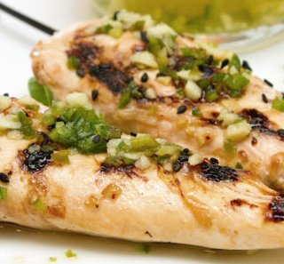 0-skewered-agave-ginger-chicken-tenderloins