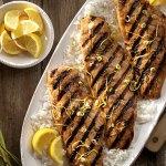lemon-ginger-grilled-rockfish