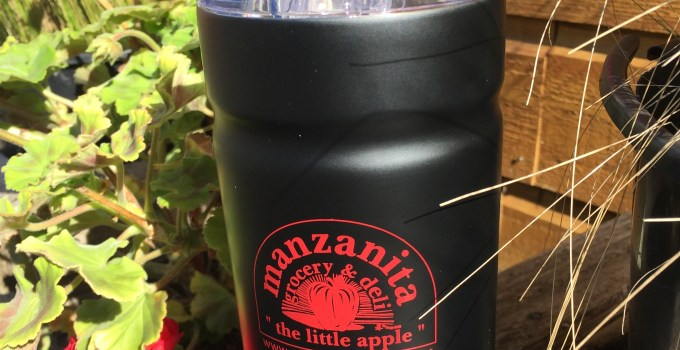 New Cups, Wine Tasting, and Thanksgiving Pre-orders