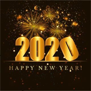 pngtree-happy-new-year-2020-image_316129