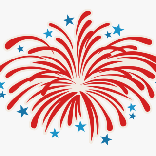 25-250405_explosion-clipart-blast-off-transparent-4th-of-july