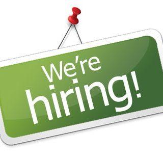 were-hiring (5)