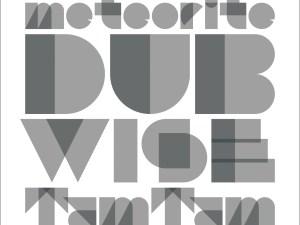 meteorite DUBWISE