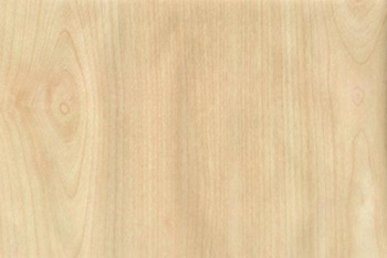 Sweet Home 3d Wallpaper Free Download Cherry Wood Timber Model Free 3d Textures Free Download 3d