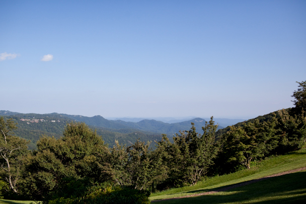 Westglow View