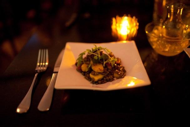 Cava Portsmouth Restaurant Week