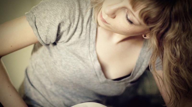 whiteshirts-mhv2