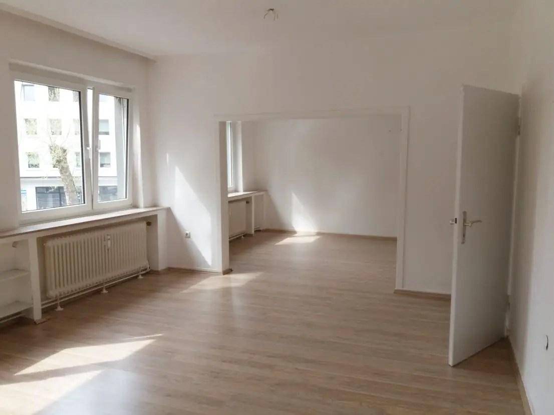 Wohnzimmer Mit Durchbruch Terrassentür Hash Tags Deskgram