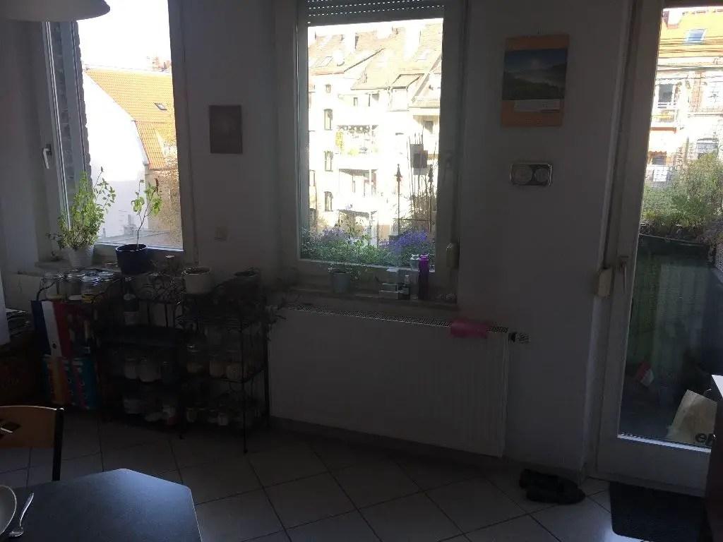 Ein Zimmer Kuche Bar Facebook Dorfschmiede Gasthof Restaurant
