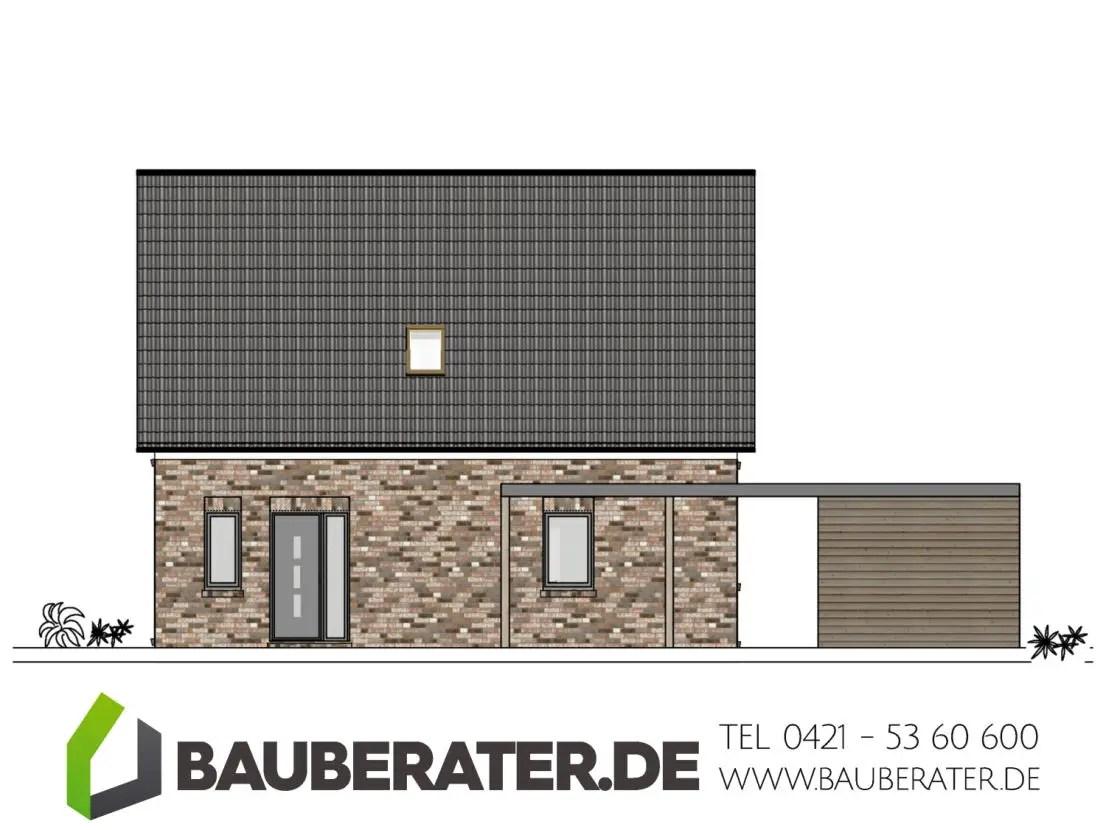 Kuchen Planen Bremerhaven Interliving Kuche Serie 3006 Mit Gorenje
