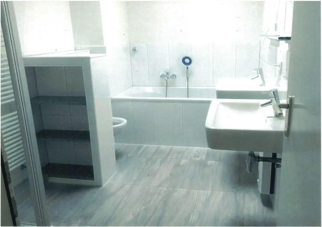 Badezimmer Düsseldorf | 3 Zimmer Wohnung Zum Verkauf 40549 ...