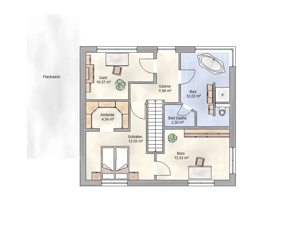 Bad Mit Sauna Grundriss Klafs Planungsideen