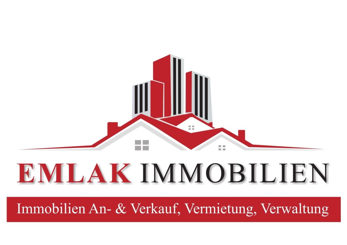 Hokamp Thiele Immobilien Gmbh Bielefeld Germany Facebook Immonet Immobilien Bielefeld Betongold Bpb