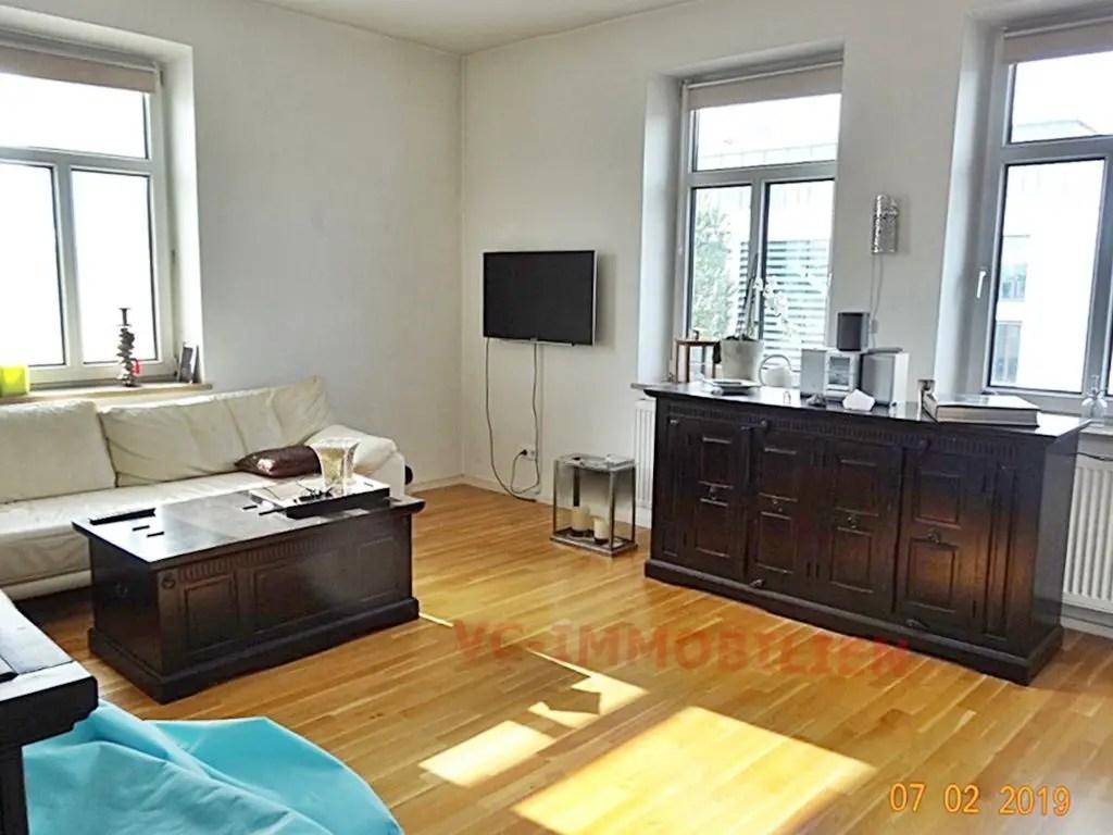 Zuhause Im Glück Bilder Wohnzimmer | ᐅ Wohnzimmer Einrichten ...