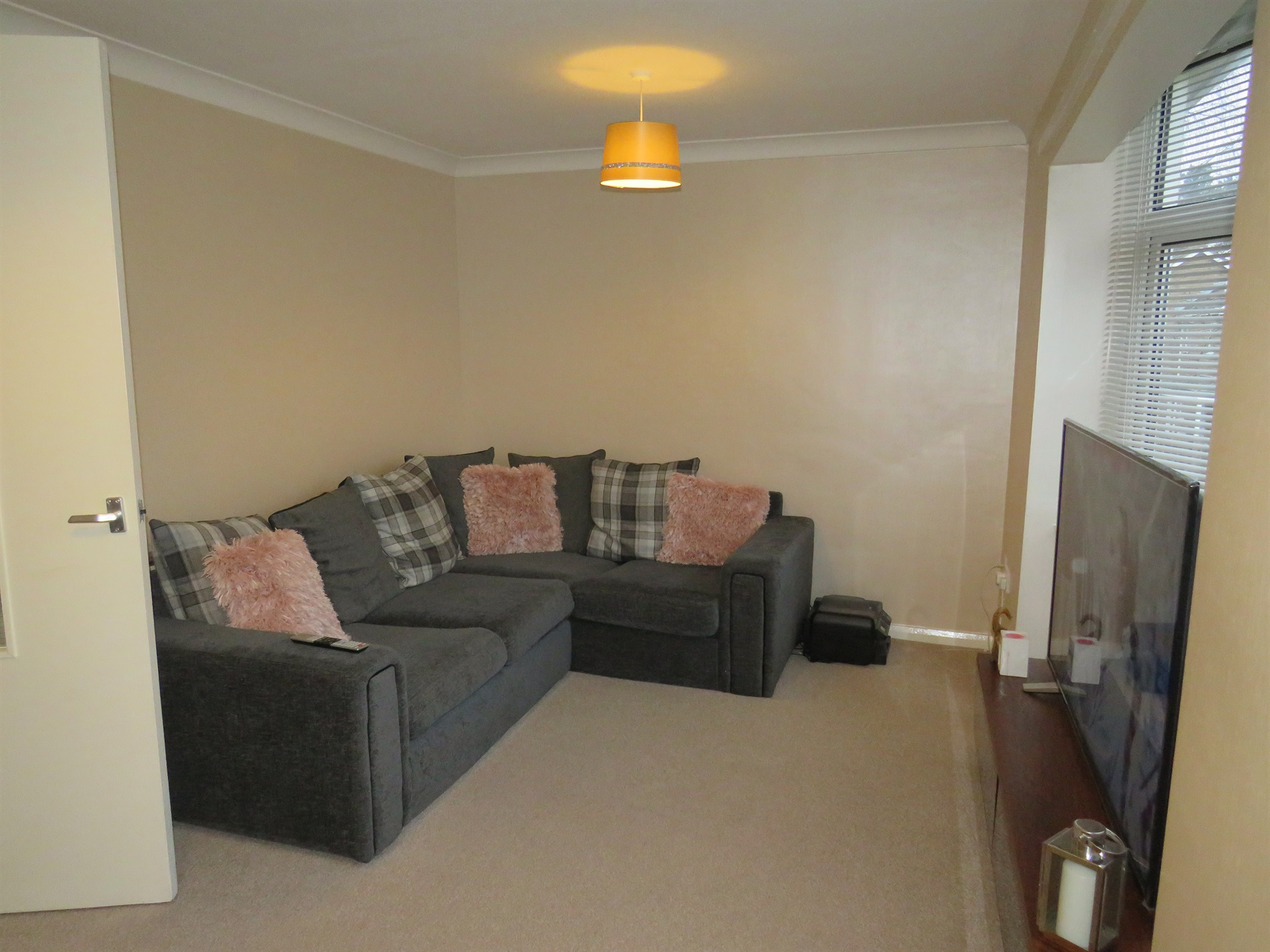 Flats For Sale Middlesbrough Mapio Co Uk