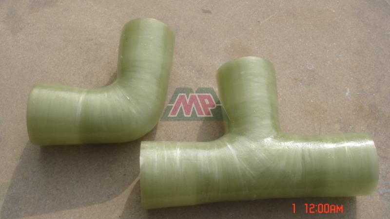 Glass Factory Manufacturer Frp 90 Degree Elbows Hebei Maple Frp Industry Co Ltd