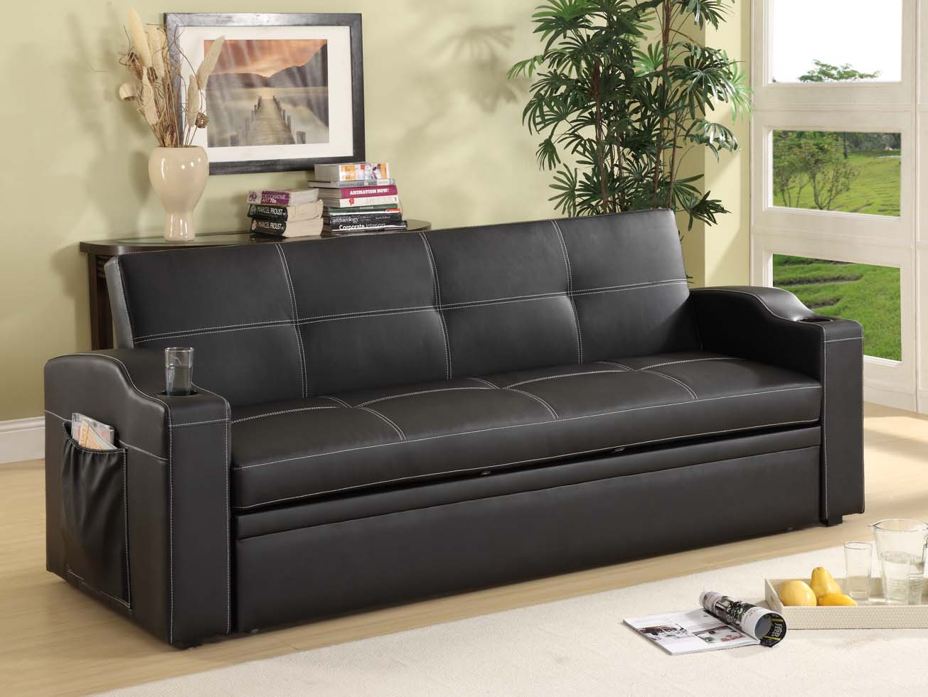 Sofa North York Maple Furniture Home Furniture Kitchens Beds Sofas Maple