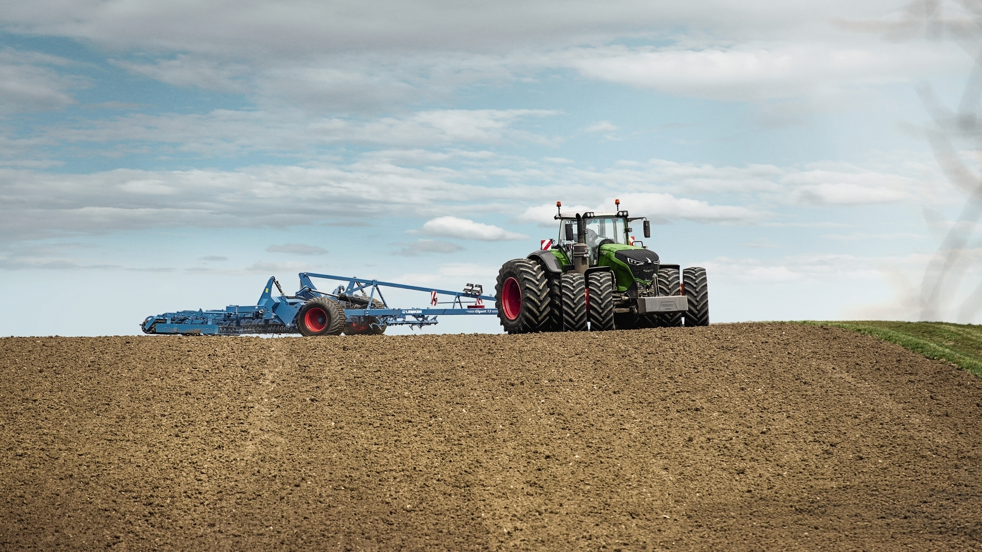 Quote Wallpaper Hd Phone Fendt 1000 Series Tractors Maple Lane Farm Service