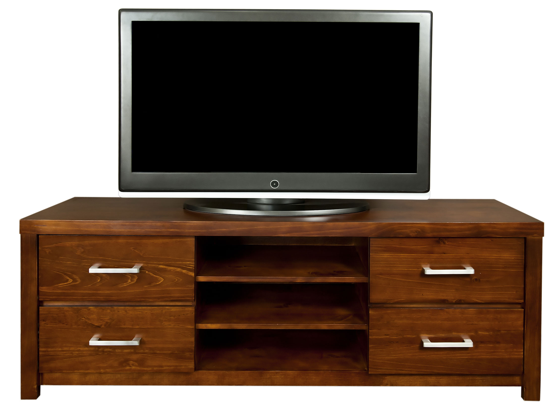 Tv Cabinet Kitchen Maple Leaf Kitchen Cabinets Ltd Desks And Tv Stands