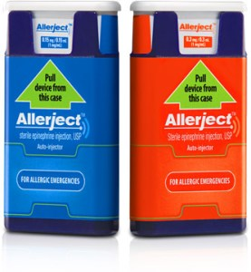 photo courtesy of Allerject.ca