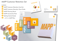 MAPP Customer Retention set image