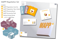 MAPP Negotiation set
