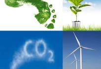 carbon reduction image
