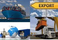export-image