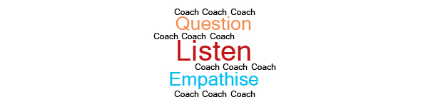 Coach QLE