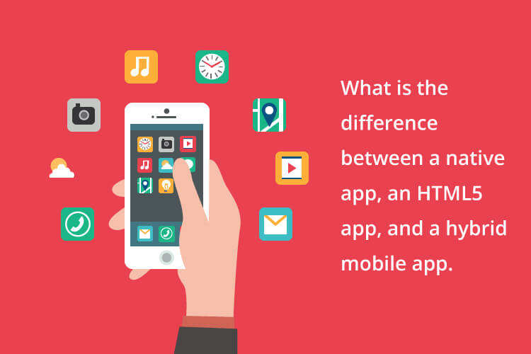 mapplinks-blog-differences-between-native-html5-hybrid-mobile-apps-cover