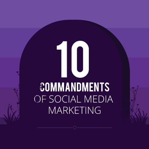 social-media-commandments-featured