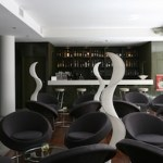 Axel Hotels: gay boutique hotels in Barcelona, Berlin and Buenos Aires