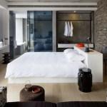 The Waterhouse: Shanghai's first cutting-edge design hotel