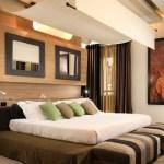Boutique hotel in Rome: Babuino 181 Luxury Suites