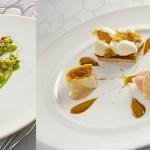 L'Auberge Basque: great food, rustic hideaway near St. Jean de Luz