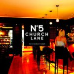 New recommended Queenstown, New Zealand restaurants